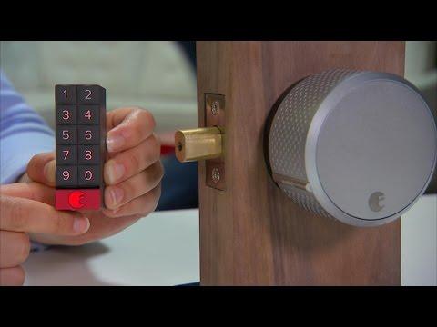 samsonite tsa002 lock instructions