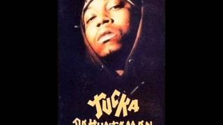 Tucka Da Huntaman - Da Hunt Is On (Original Version)