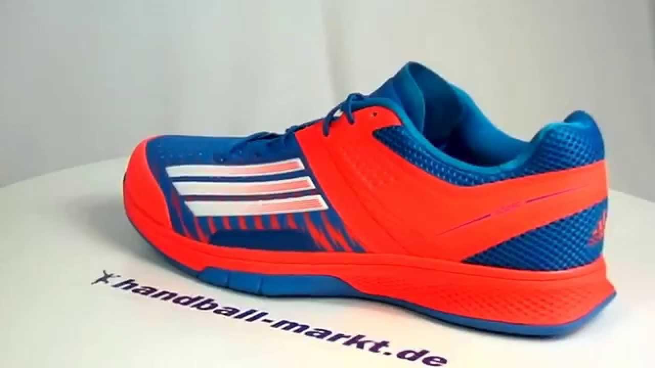 Adidas Counterblast 7