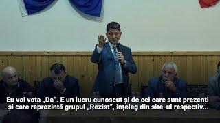 """Cum nu face PSD-ul campanie pentru """"familia tradițională"""""""