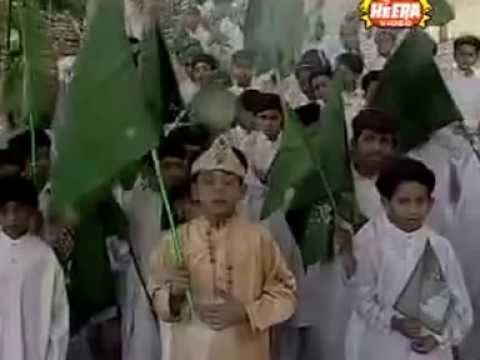 Noor wala aya hai SAW Qadri  MP4 full video