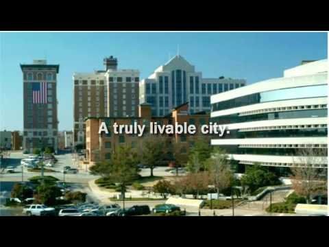 Condos For Sale in Greenville SC | McBee City Homes | (864) 354-4321