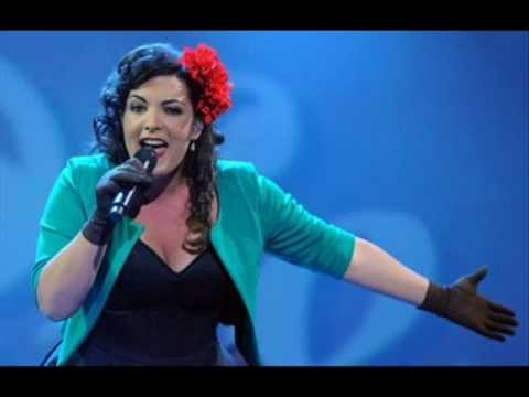 Caro Emerald - Price Tag (Jessie J cover)