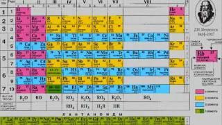 Химический элемент.wmv