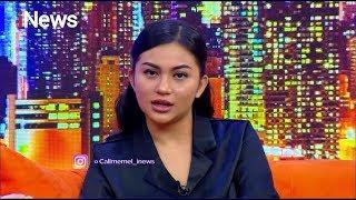 Sempat Coba Bunuh Diri, Ariel Tatum Buka-bukaan soal Penyakit Mentalnya Part 02 - Call Me Mel 05/11