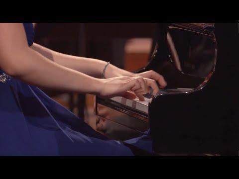 73e Concours de Genève - PIANO & CLARINET 2018