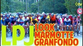 Le petit Journal du 05 Juillet 2017 - LOOK MARMOTTE  GRANFONDO 2017