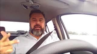 Roubaram meu carro na UBER   X-UBER - DICAS DE PROTEÇÃO E SEGURANÇA
