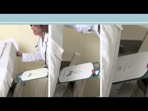 .醫院綜合安全管理系統構築安全防護牆