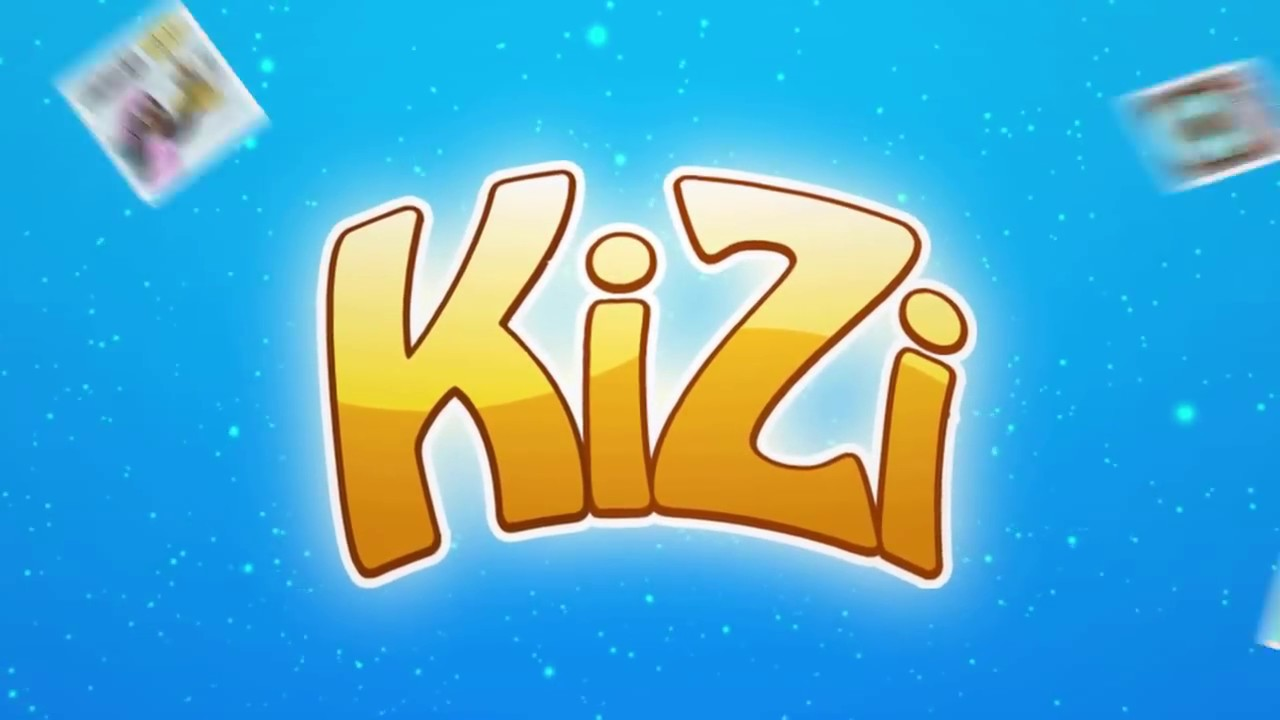 kizi games kizi app promo youtube