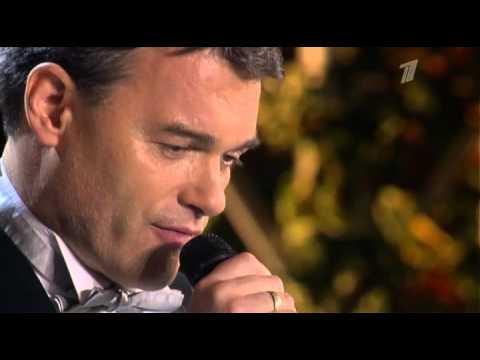 видео: За того парня Евгений Дятлов
