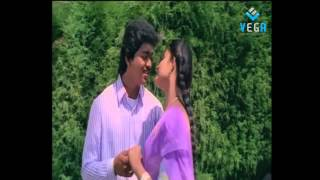 Rajavin Paarvayile Movie Songs : Ival Yaaro Song