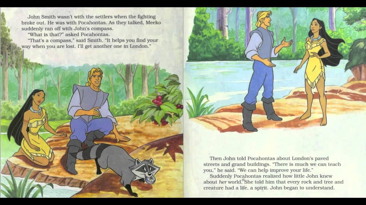 Adventures of Robin Hood Classic Starts