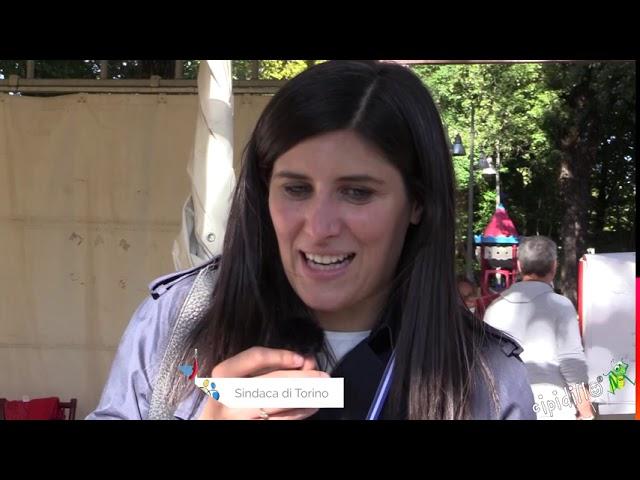 Speciale Torino Solidale, Festa dei Volontari della CPD