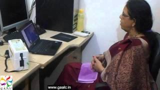 carnatic singing lessons online guru skype carnatic music vocal classes india
