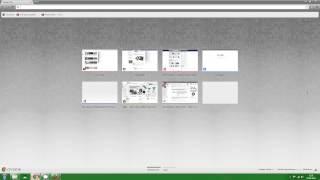 Deaktivieren google bilder weiterleitungshinweis Websiteberechtigungen ändern
