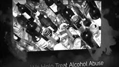 Drug Rehab North Port Florida 888-847-0920 Drug and Alcohol Treatment in North Port FL