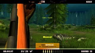 Deer Drive Walkthrough Part-2
