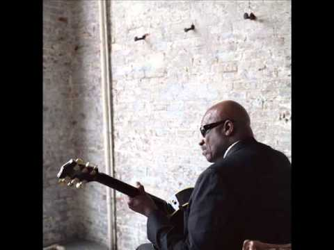 Taj Mahal & The Hula Blues Band - Great Big Boat