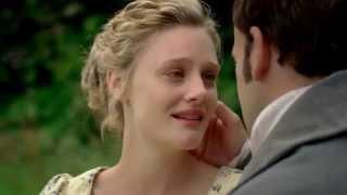 Love story: Emma and Mr. Knightley - Моя прекрасная леди