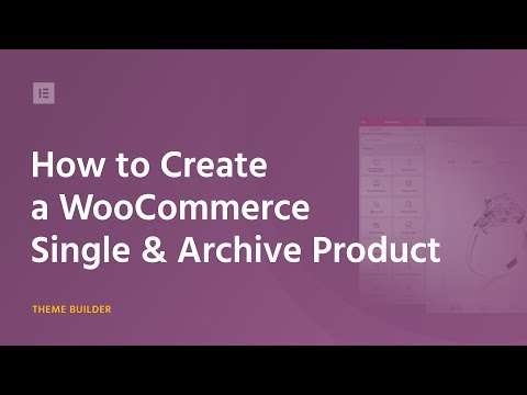Introducing WooCommerce Builder: the New Way to Build eCommerce
