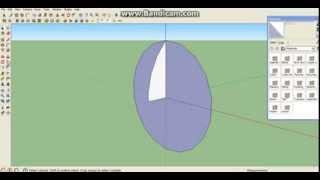 Video Tutorial Membuat Lampu Cembung Lokomotif Menggunakan SketchUp download MP3, 3GP, MP4, WEBM, AVI, FLV Desember 2017
