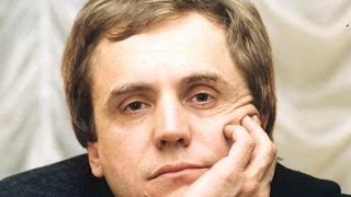 Соколов, Андрей Алексеевич