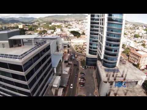 Honduras Business Center