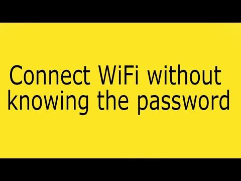Baixar free wifi use - Download free wifi use   DL Músicas