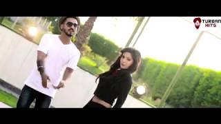 Tera Swag (Full Song) | Jey Bee Rapper| Turban Hits | Latest Punjabi Song