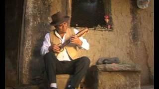 Alfredo Coca - Seleccion de huayños