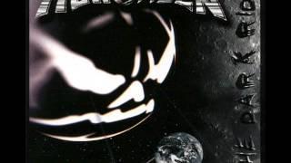 Helloween - Beyond The Portal+Mr.Torture