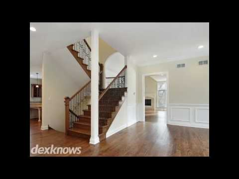 Olson Rug Flooring Arlington Heights Il 60004 3141