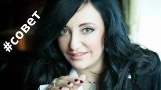 #6 Инструкция по избавлению от неудач и страха #Фатима Хадуева #советы