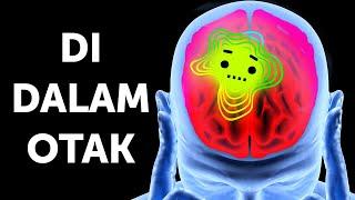 Download Lagu Perjalanan di Dalam Otak mp3