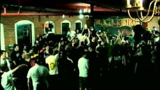 The Acacia Strain - Whoa! Shut It Down! + See You Next Tuesday (Live)