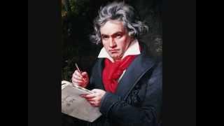 Symphony No. 6 Pastoral: Allegro - Ludwig Van Beethoven