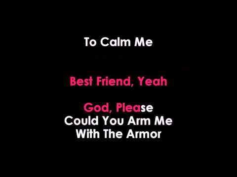 BEST FRIEND KARAOKE YELAWOLF ft EMINEM