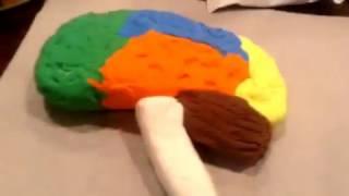 видео Brain Project