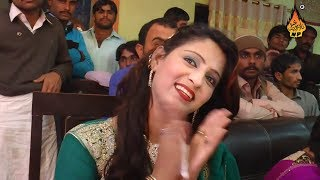 NEW SINDHI SONG OH MUNHJA MOLA BY SHAHZAD ALI SHAH NEW ALBUM 01 2019 FULL HD SONG NAZ PRODUCTION
