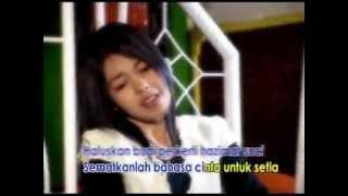 Yelse - Bahasa Cinta [Official Music Video]