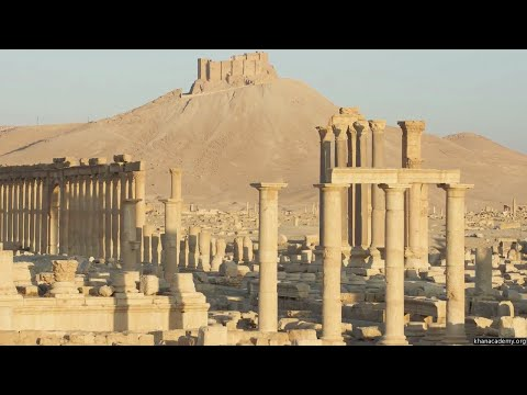 CIVILIZATIONS in Ancient PERSIA Documentary ● Ancient History Documentary Channel
