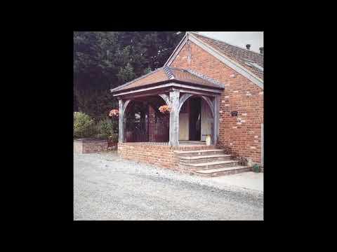 Milton End Weddings Virtual Tour