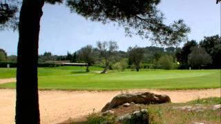 Pollenca Golf Club Mallorca