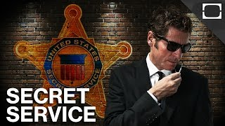 What Does The Secret Service Really Do?