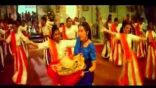 Chanchal Chooriyan Sunny Deol Karishma Kapoor