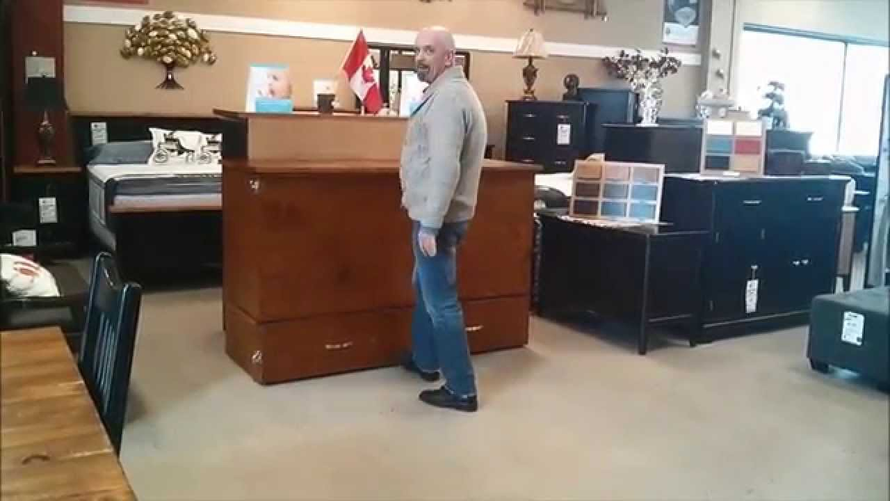 tupelo furniture market come by for a of cabinetbed youtube