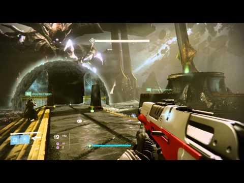 Exor Orix Kill