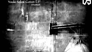Yuuki Sakai - Gaius (Original Mix)