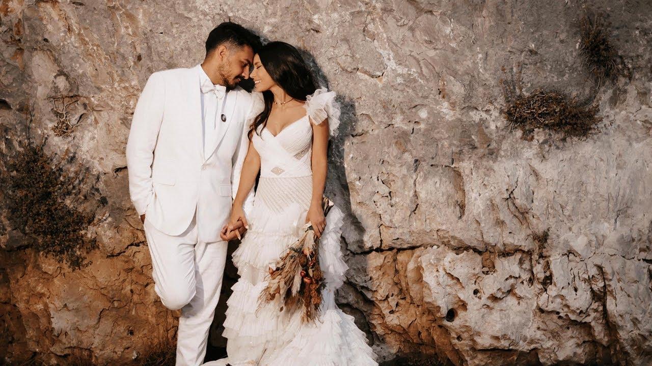 Download Our wedding | الزفاف